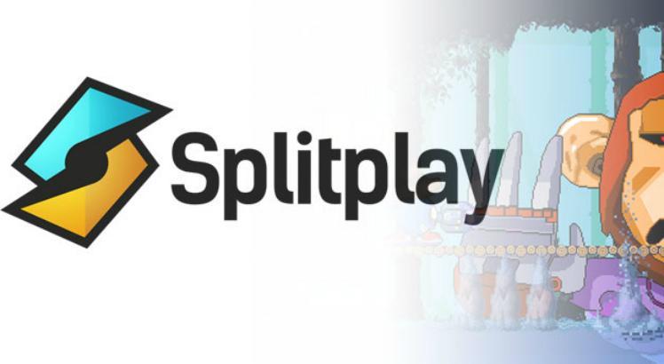 Plataforma de jogos brasileiros SplitPlay é adquirida pela Nuuvem