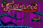 Tanglewood já está disponível no Mega Drive! Confira o nosso review!