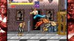 Capcom traz clássicos do Beat 'Em Up aos consoles esta semana