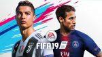 FIFA 19 – Confira a trilha sonora do mais novo game de futebol da EA