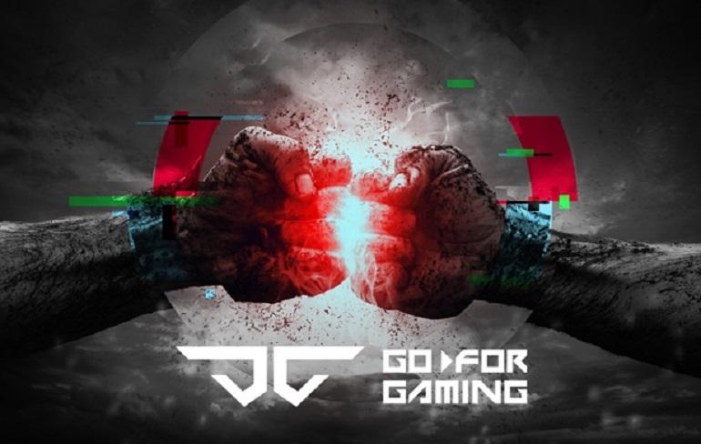 Em apenas 18 dias, SKY Go for Gaming bate primeira meta de arrecadação