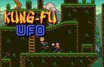 Confira entrevista com os desenvolvedores de Kung-Fu UFO, novo jogo indie para Mega Drive