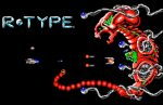 R-Type – Intensas batalhas espaciais na tela do Master System!
