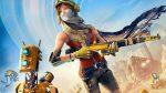 ReCore: Definitive Edition e mais quatro jogos da Microsoft chegam ao Steam
