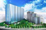 Sega inaugura novo escritório no Japão