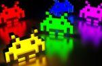 10 curiosidades sobre Space Invaders! Sabia que o Atari recebeu a primeira conversão dos Arcades da história?