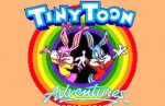 """Tiny Toon Adventures: Buster Hidden´s Treasure"": relembre o ""Sonic do Perninha"""