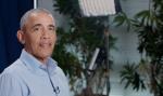 """Barack Obama faz referência a """"Pokémon"""" em vídeo de campanha"""