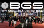 Brasil Game Show: como foi o primeiro dia?