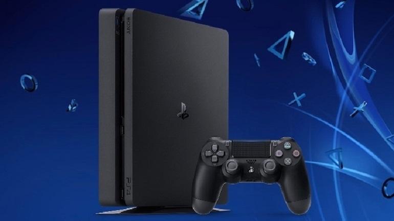 Sony confirma que PS4 está próximo de 100 milhões de unidades vendidas