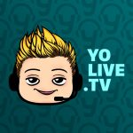 """Felipe """"YoDa"""" e noline lançam app para estimular novas oportunidades no mercado Gamer"""