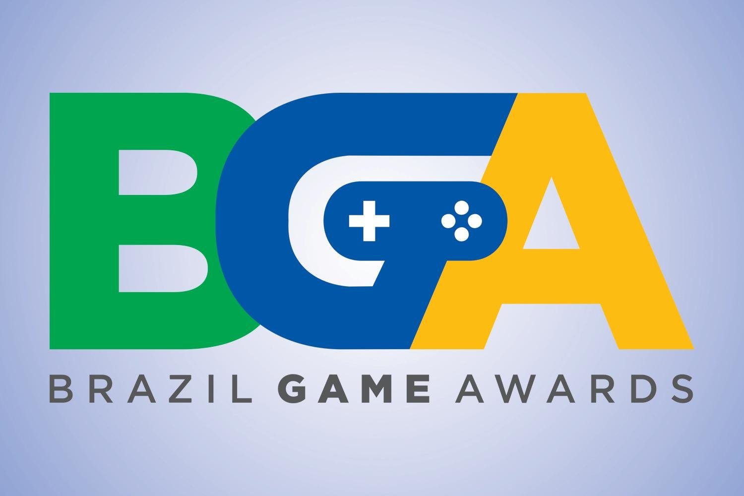 Confira os vencedores do Brazil Game Awards 2018