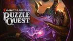 Estúdio brasileiro realizará campeonato com game mobile Magic: The Gathering na BGS