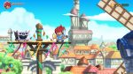 Monster Boy and the Cursed Kingdom é adiado para dezembro