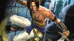 """Ubisoft está """"lutando por recursos"""" para Splinter Cell e Prince of Persia"""