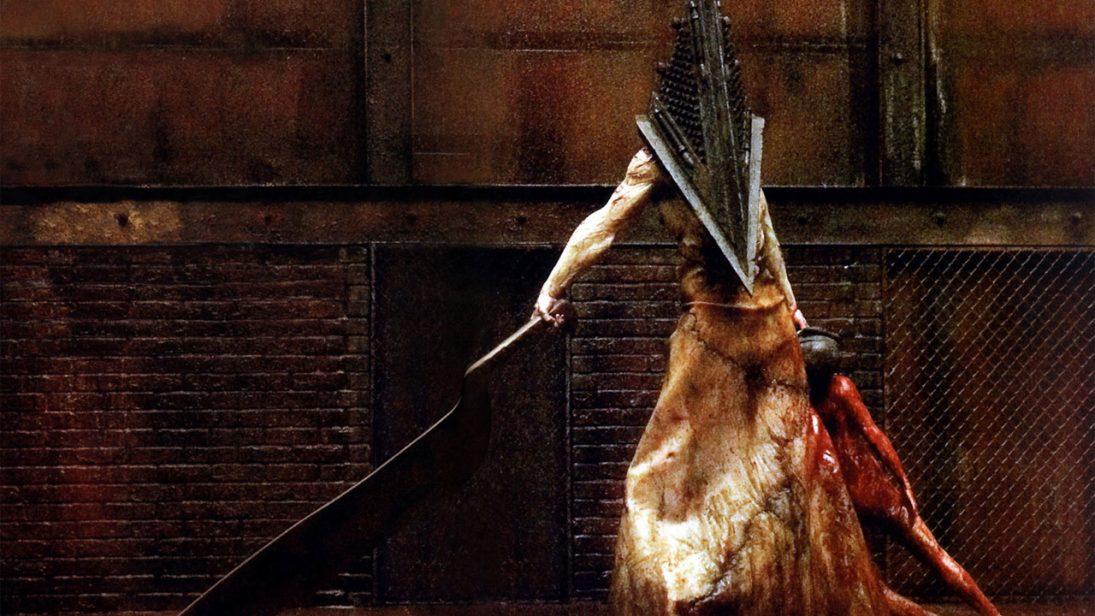 Metal Gear Survive ganha evento com Pyramid Head de Silent Hill 2
