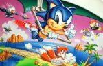 Sonic the Hedgehog 2: a aventura 8 bits é completamente diferente! | Análise