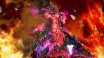 """Vilão Inferno é anunciado para """"SoulCalibur VI"""""""