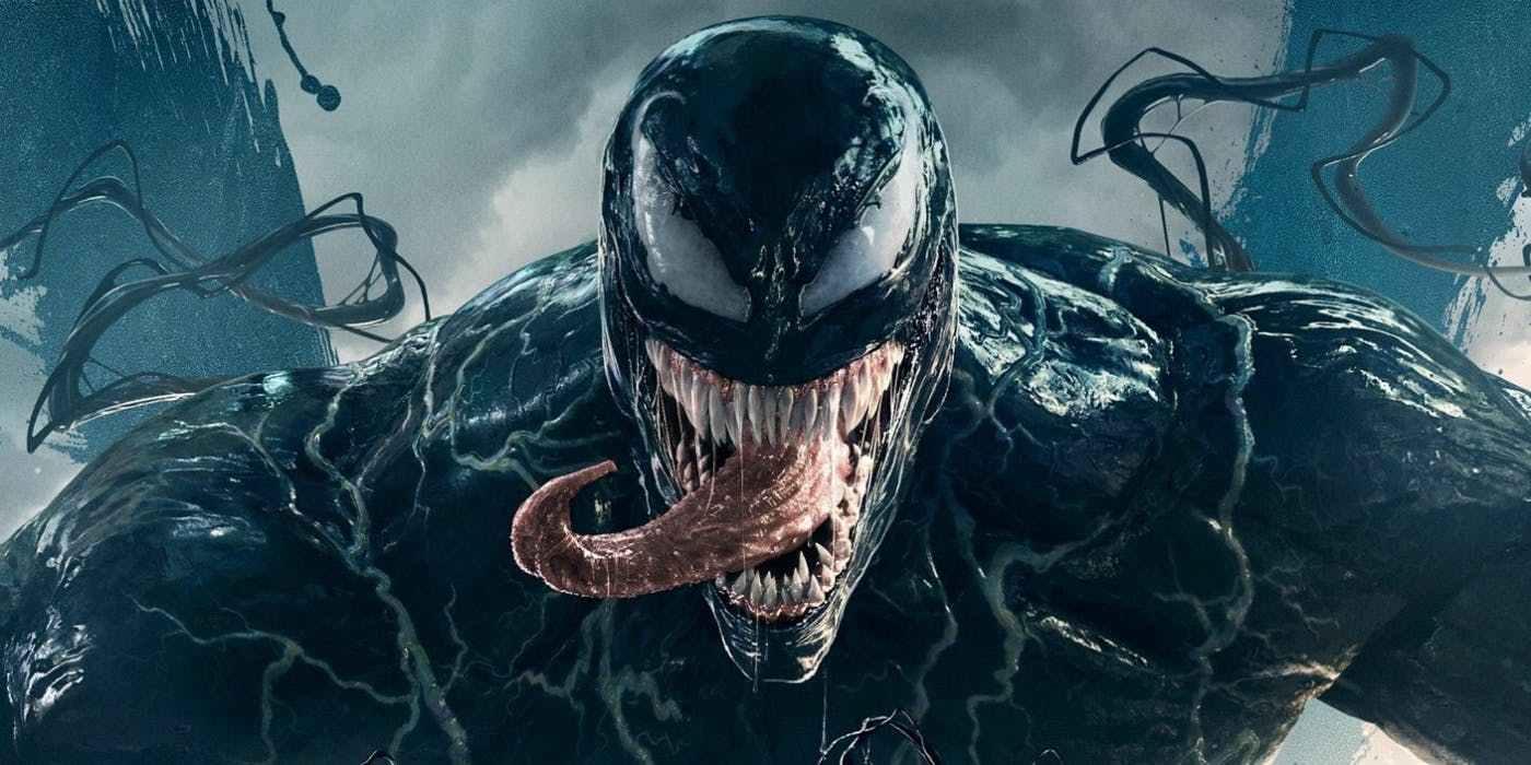 Top 10 - Filmes Mais Vistos em 2018 (outubro)