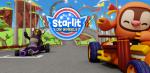 "Jogo brasileiro ""Starlit on Wheels"" chega hoje aos celulares"