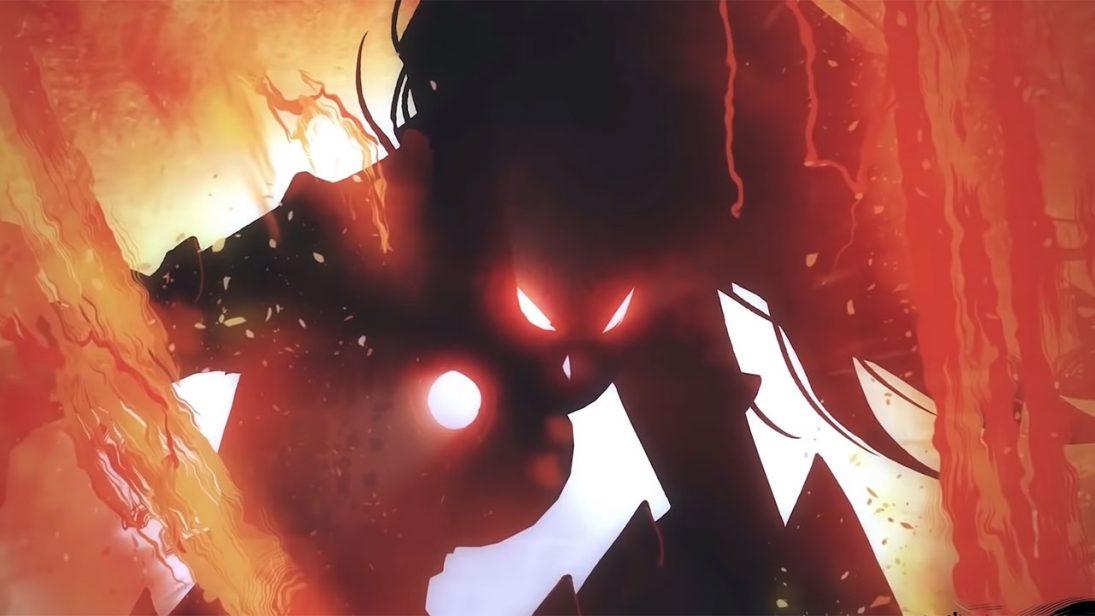 Darksiders 3 recebe trailer de introdução cinemático