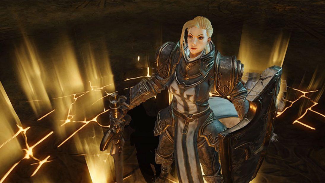Blizzard anuncia novo Diablo para celulares e deixa fãs inconformados