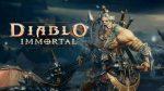 Opinativo: Como Diablo Immortal poderia ter sido menos odiado