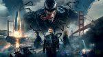 Top 10 - Filmes Mais Vistos em 2018 (Novembro)