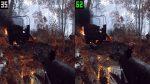 Desempenho de Battlefield V com ray tracing melhora com novos drivers da Nvidia