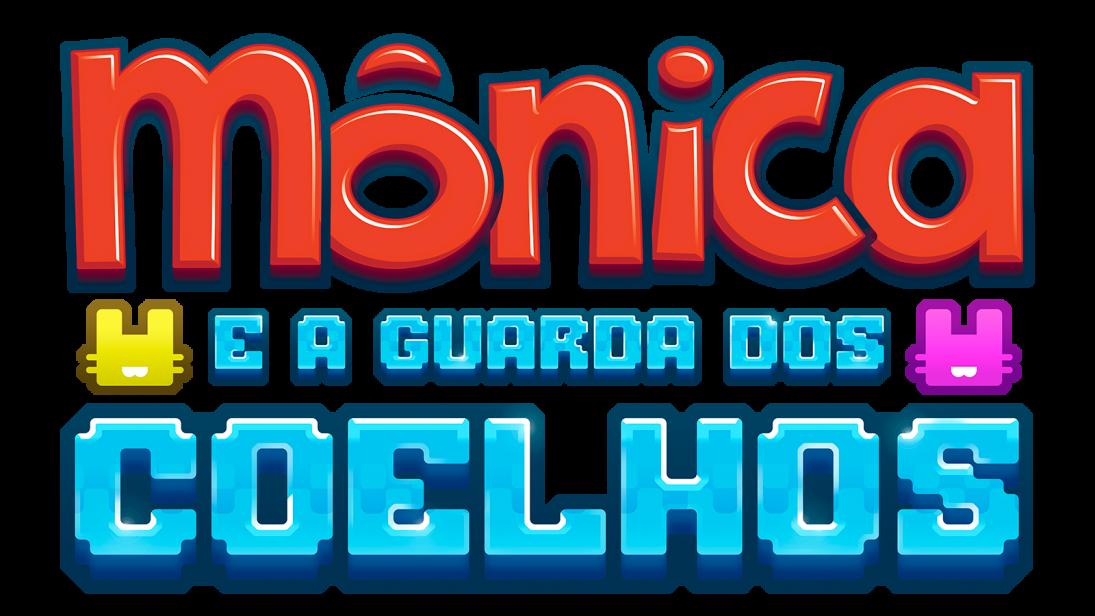 Mônica e a Guarda dos Coelhos: Simplicidade e diversão definem este game