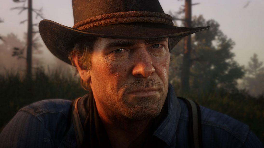 Confirmado: Red Dead Redemption 2 chega ao PC em 5 de novembro