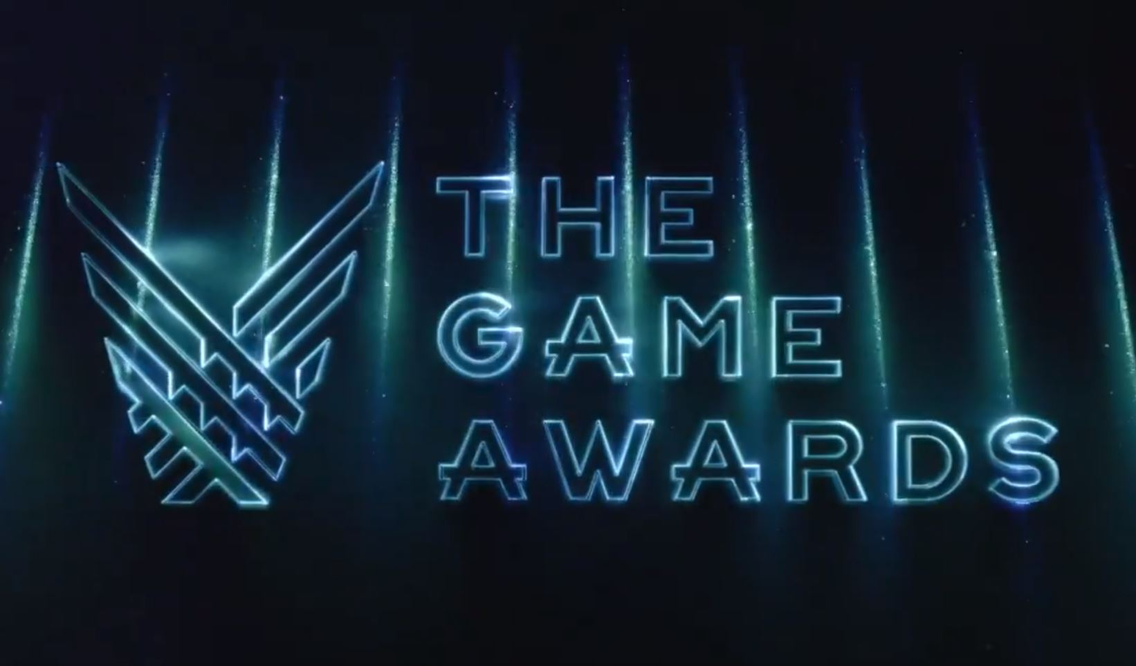"""God of War"" é o jogo do ano no The Game Awards 2018: Confira os vencedores"