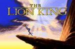 The Lion King – Ajude Simba nesta aventura digna do Rei das Selvas!