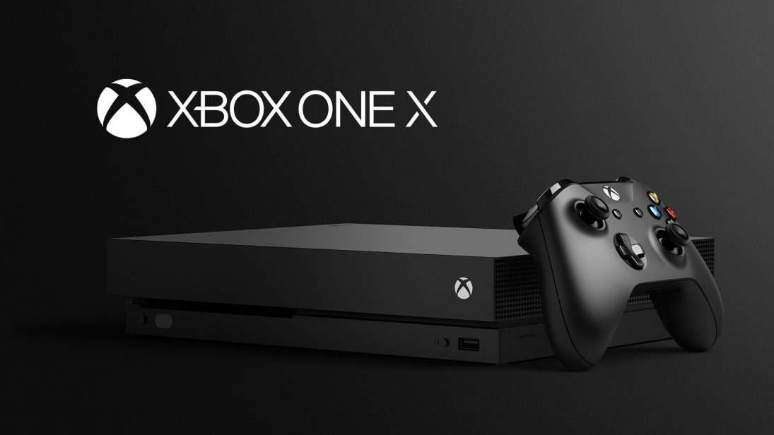 "Microsoft resolve bug da ""tela preta"" no Xbox One"