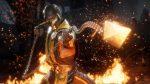 """Baraka, Skarlet e outras novidades! Confiram o novo vídeo, com gameplay, de """"Mortal Kombat 11"""""""