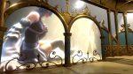 """""""Kingdom Hearts: VR"""" Experience foi adiado para 23 de Janeiro"""