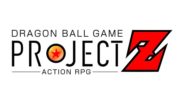 """Dragon Ball Game Project Z"" - Um novo game da Bandai Namco que será RPG de Ação"