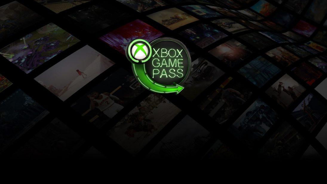 Mais jogos novos! Confiram as novidades no Xbox Game Pass
