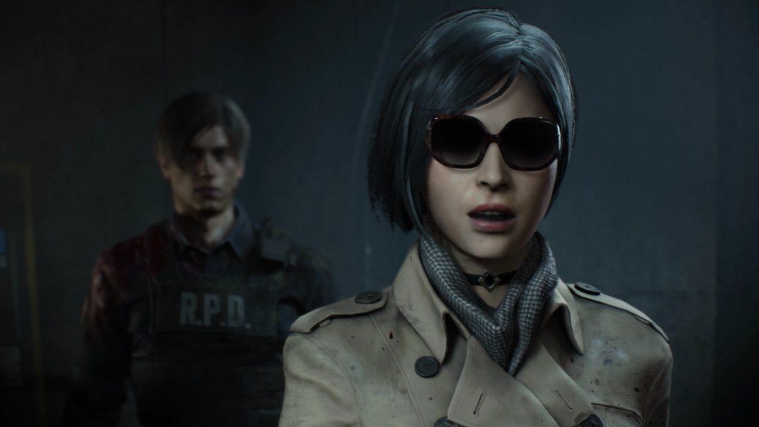 Notícias do dia: Evento em Hearthstone, Resident Evil 2 vendendo bem e mais