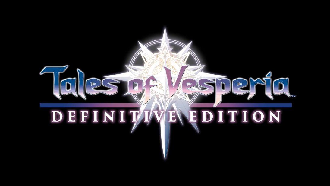 """Tales of Vesperia: Definitive Edition"" já está disponível para diversas plataformas"