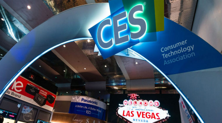 Retro-Bit apresenta novos dispositivos SEGA Nomad na CES