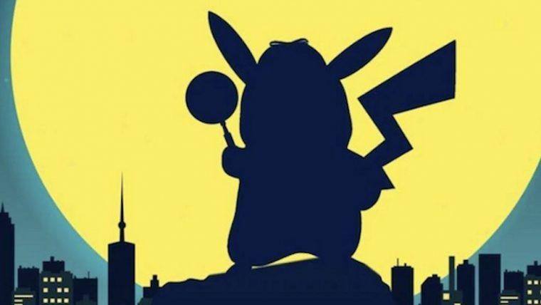 """Mewtwo pode ser vilão de """"Pokémon: Detetive Pikachu"""", segundo site"""