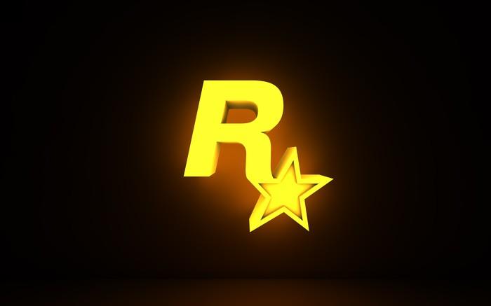 Rockstar Games passa dificuldades legais com os Pinkertons do mundo real