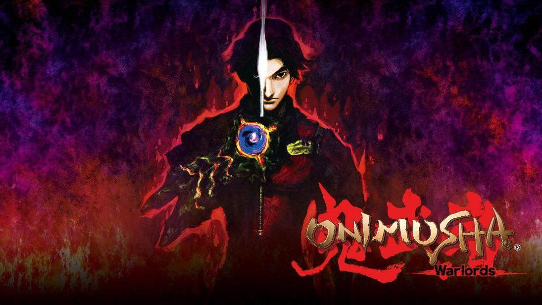 """Confiram as principais novidades da remasterização de """"Onimusha: Warlords"""""""