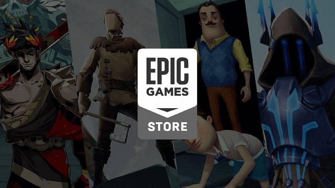 Epic Games Store atualiza a sua política de reembolso