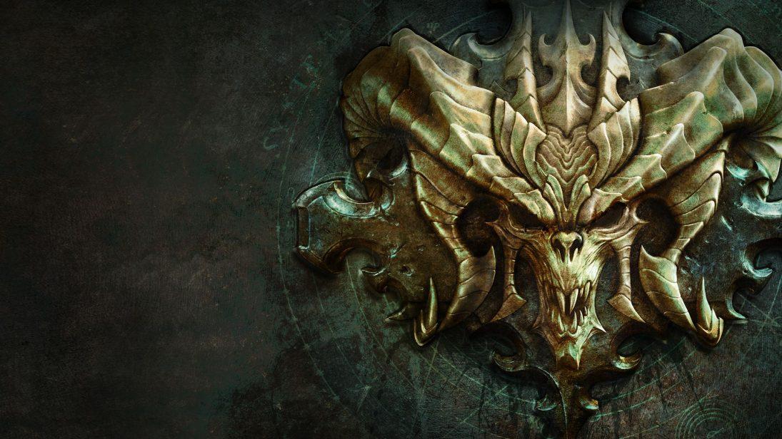 """Novo Patch chegou com a nova Temporada de """"Diablo III"""""""