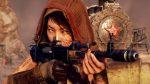 Mundo hostil de Metro Exodus é apresentado em novo trailer