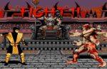 Mortal Kombat II – O melhor da série?