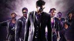 Novo título da série Saints Row está em desenvolvimento, indica THQ Nordic