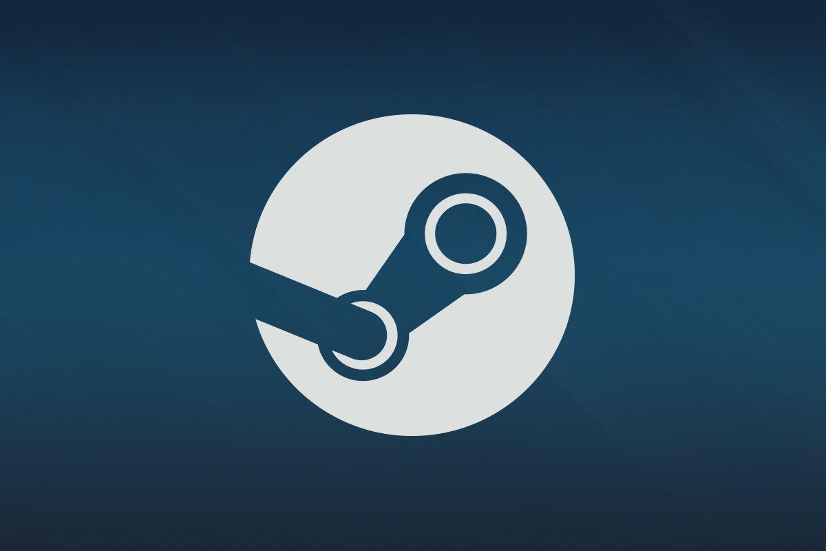 Steam possui mais de 30 mil games em seu catálogo